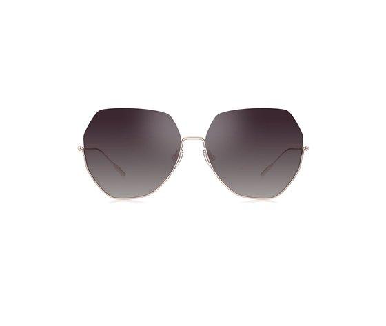 Occhiale da sole Bolon Elena BL7107 A31