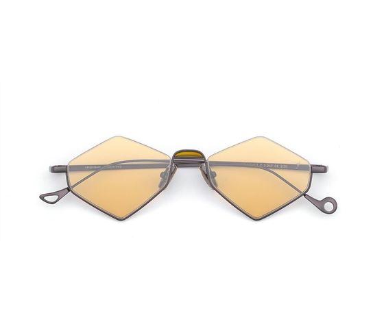 Occhiale da sole Eyepetizer Asakusa-c3-24f
