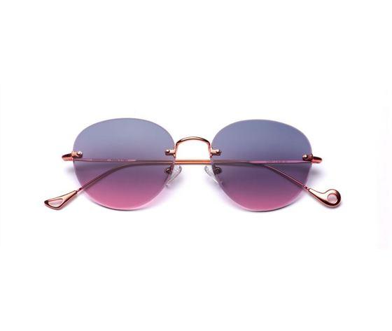 Occhiale da sole Eyepetizer Cary c9-20