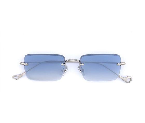 Occhiale da sole Eyepetizer Dean-c1-26f