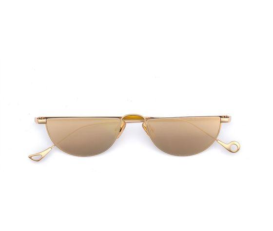 Occhiale da sole Eyepetizer Ginza-c4-8c