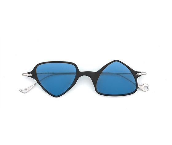 Occhiale da sole asimmetrico Eyepetizer Twiggy-ca-l-1-2