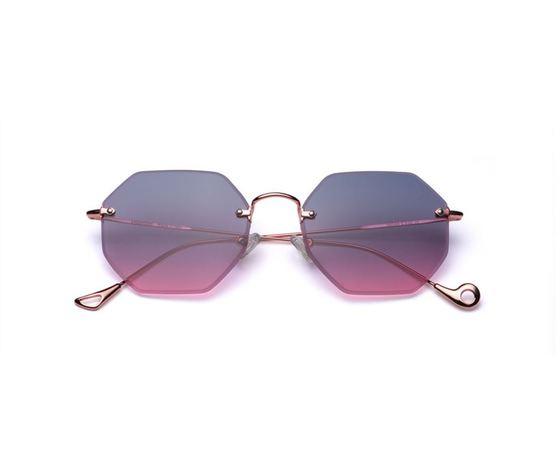 Occhiale da sole Eyepetizer Oscar C 9-20