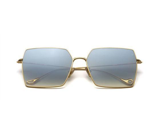 Occhiale da sole Eyepetizer stellaire Rodine c 4-11f