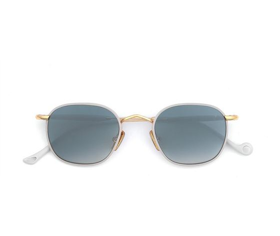 Occhiale da sole Eyepetizer Trois-c 4-d-s-26f