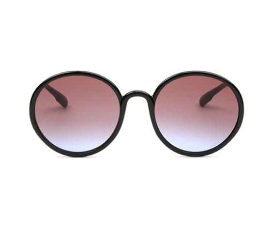 Occhiale da sole Dior - So stellaire 2 807 YB