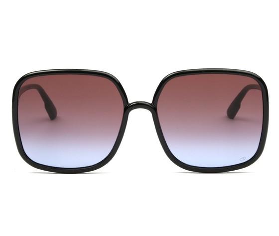 Occhiale da sole Dior - So stellaire 1 807 YB