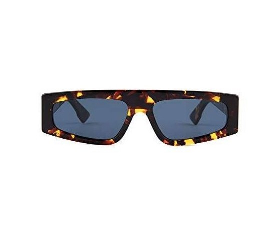 Occhiale da sole Dior - DiorPower  086 A9