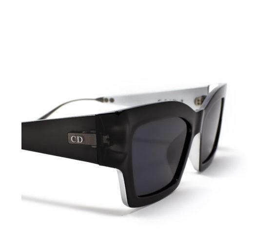 Occhiale da sole Dior - Cat Style Dior 2 KB7 2K