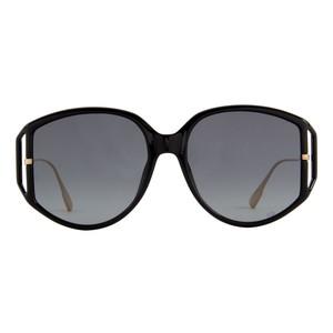 Occhiale da sole Dior - Dior Direction 2 807 1L black