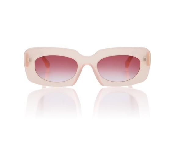 Occhiale da sole Monokol MK151 pink