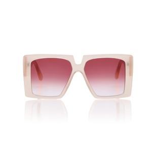 Occhiale da sole Monokol MK164 pink