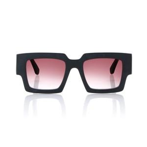 Occhiale da sole Monokol MK162 matt black