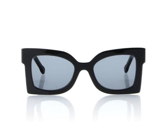 Occhiale da sole Monokol MK153 black