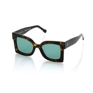 Occhiale da sole Monokol MK153 tartaruga
