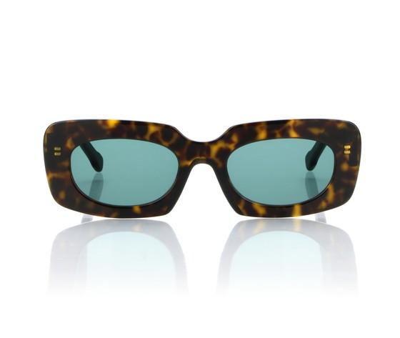 Occhiale da sole Monokol MK151 tartaruga