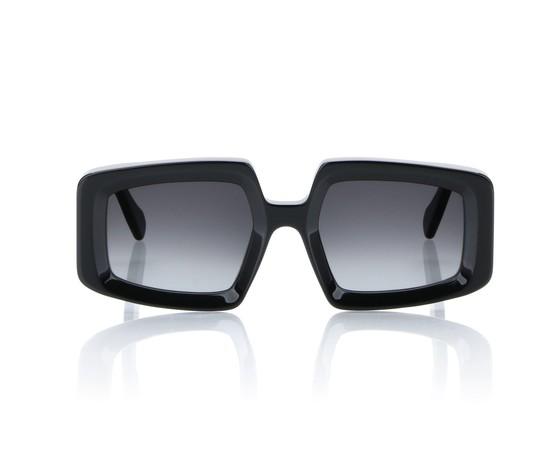 Occhiale da sole Monokol MK154 black