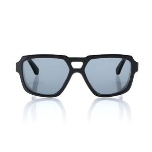 Occhiale da sole Monokol MK156 black