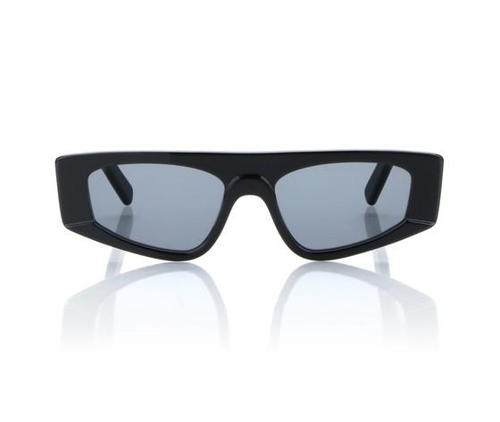 Occhiale da sole Monokol MK159 black