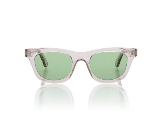 Occhiale da sole Monokol MK157 crystal