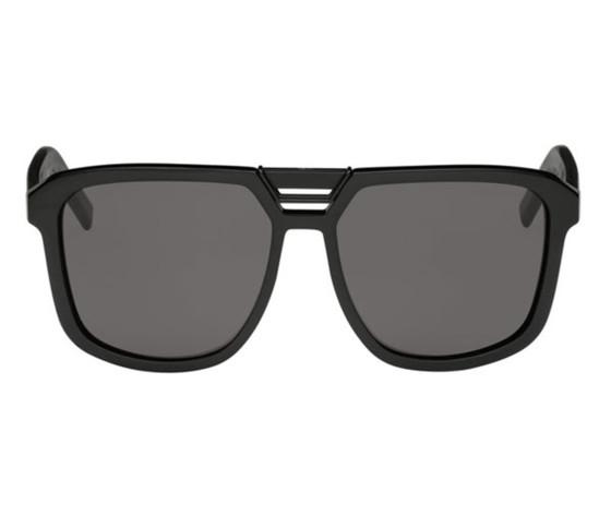 Occhiale da sole Dior Homme BlackTie144s 807 BN