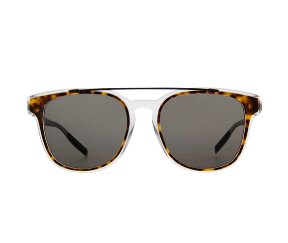 Occhiale da sole Dior Homme BlackTie211s LCQ NR