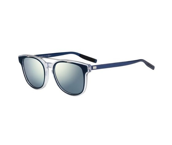 Occhiale da sole Dior Homme BlackTie211s LCU T7