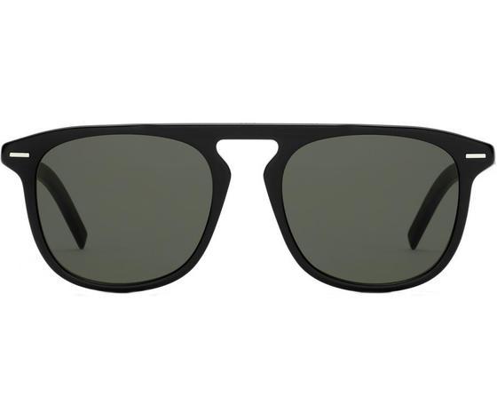 Occhiale da sole Dior Homme BlackTie249s 807 QT
