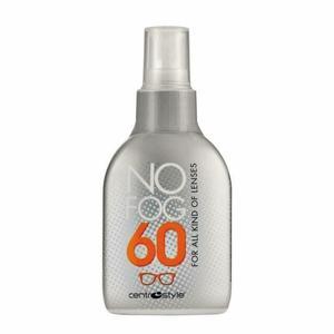 Spray detergente NO FOG