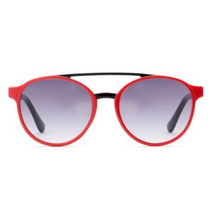 Occhiale da sole KIDS - ITALIA INDEPENDENT DYB001.053.009
