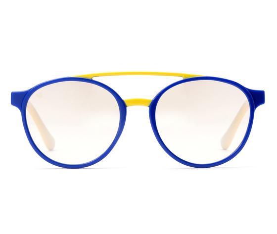 Occhiale da sole KIDS - ITALIA INDEPENDENT DYB001.022.061
