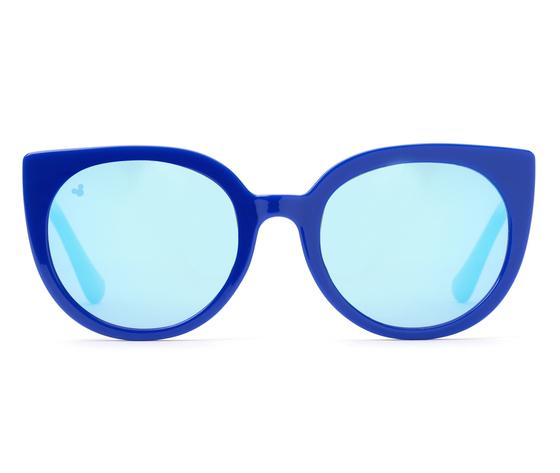 Occhiale da sole KIDS - ITALIA INDEPENDENT DYB002.022.024