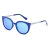 Occhiale bimba disney blu dyb002.022.024