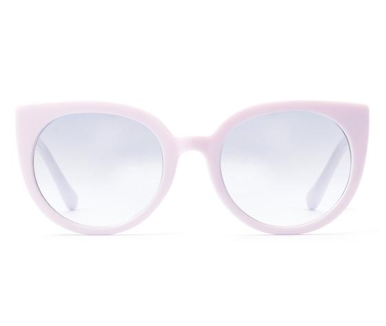 Occhiale da sole KIDS - ITALIA INDEPENDENT DYB002.016.GLT
