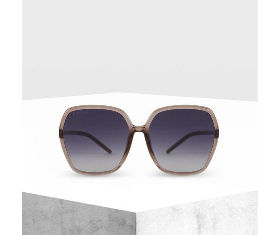 Occhiale da sole Bolon Emmy BL5032A12