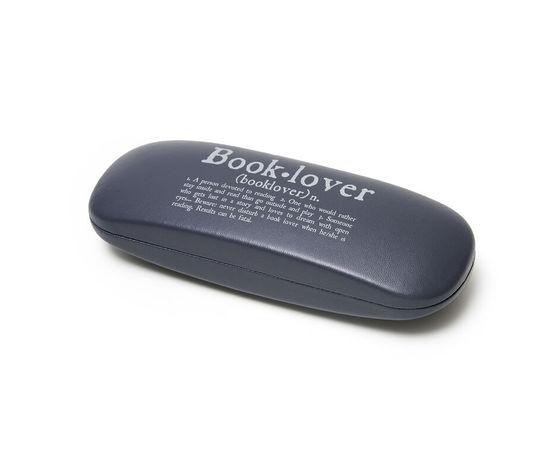 Custodia per occhiale - Book Lovers