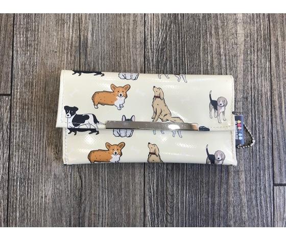 Walker multi uso - Cani
