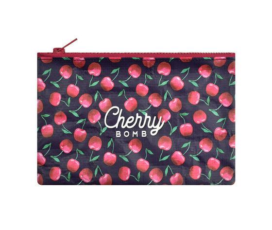 Pochette - Cherry