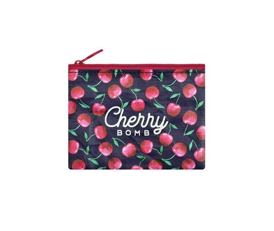 Portamonete - Cherry