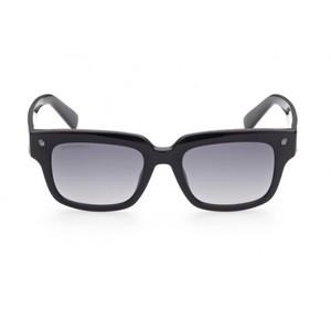 Occhiale da sole Dsquared2 DQ0360 01B