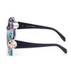 Occhiale da sole emilio pucci ep 0159 92w aste