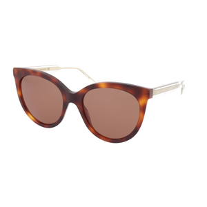 Occhiali da sole Gucci GG0565S havana