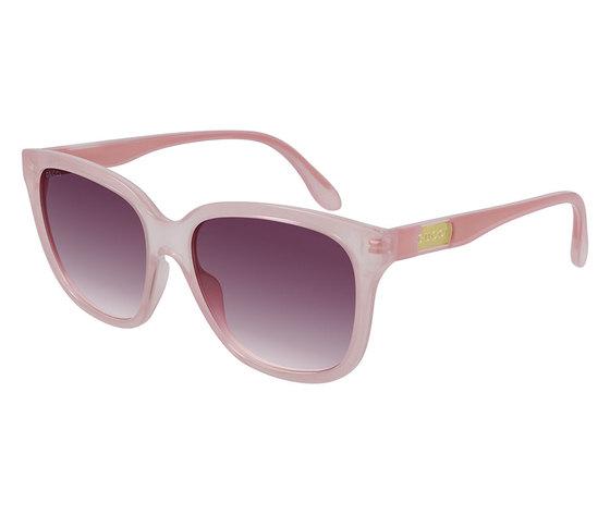 Occhiali da sole Gucci GG0790S pink