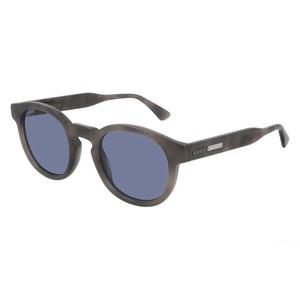 Occhiale da sole Gucci GG0825S 004