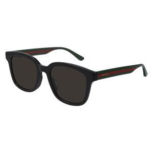 Occhiali da sole Gucci GG0847S black