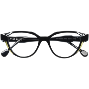 Occhiale da Vista ONIRICO ON82 110