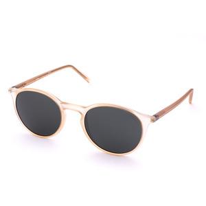 occhiale da sole SARAGHINA EMMA 37GE