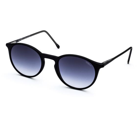 occhiale da sole SARAGHINA EMMA 115LA
