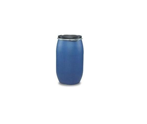 PBLUE 32.5 - fusti 210 litri