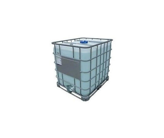 PBLUE 32.5 - IBC 1000 litri
